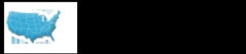 ltnr1